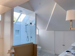 Vivid_Painting_Projects_Bellevue-Hill_Image_1